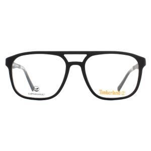 Timberland TB1600 Glasses Frames