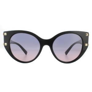 Valentino VA4068 Sunglasses