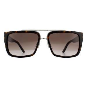 Marc Jacobs Marc 57/S Sunglasses