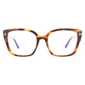 Tom Ford FT5579-B Glasses Frames