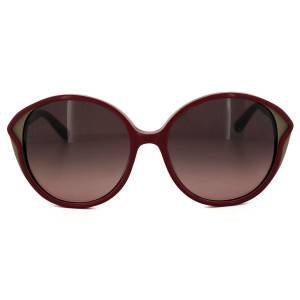 Marc Jacobs 381 Sunglasses