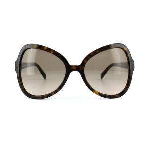 Prada PR05SS Sunglasses