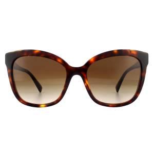 Tiffany TF4150 Sunglasses