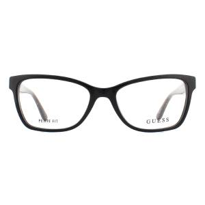 Guess GU2647 Glasses Frames
