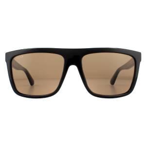 Gucci GG0748S Sunglasses