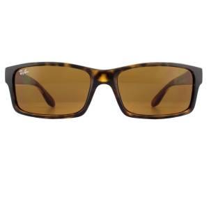 Ray-Ban RB4151 Sunglasses