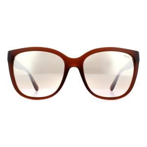 Polo Ralph Lauren 4114 Sunglasses