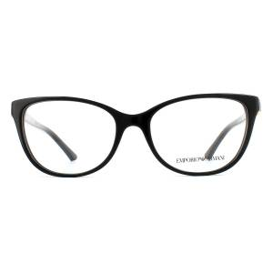 Emporio Armani 3077 Glasses Frames