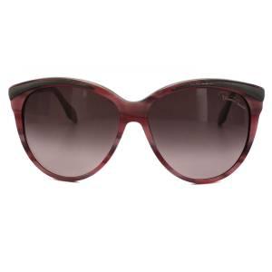 Roberto Cavalli Giunchiglia 670 Sunglasses