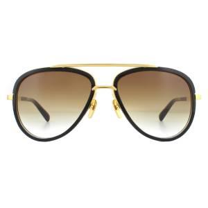 Dita Mach Two Sunglasses