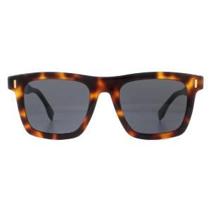 Fendi FFM0086/S Sunglasses