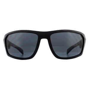 Tommy Hilfiger TH 1722/S Sunglasses