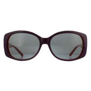 More & More MM54324 Sunglasses