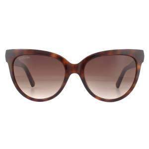 Swarovski SK0187 Sunglasses