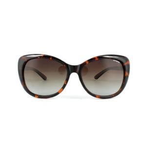 Polaroid P8335 Sunglasses