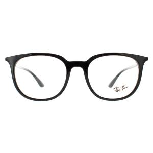 Ray-Ban RX7190 Glasses Frames