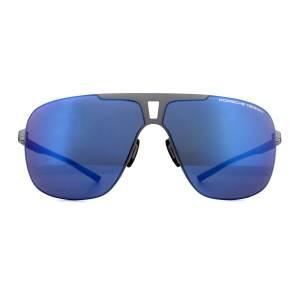Porsche Design P8655 Sunglasses
