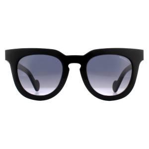 Moncler ML0008 Sunglasses