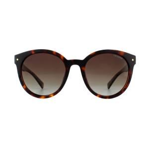 Polaroid PLD 6043/S Sunglasses