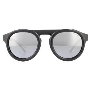 Moncler ML0088 Sunglasses