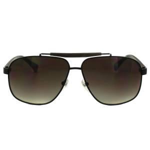 Calvin Klein 1187 Sunglasses