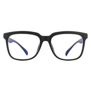 Firmoo Finey Blue Light Blocking Glasses