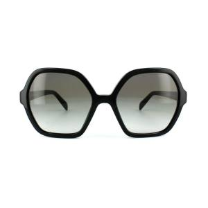 Prada PR06SS Sunglasses