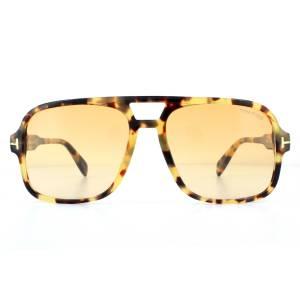 Tom Ford Falconer 02 FT0884 Sunglasses