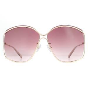 Max Mara Line Sunglasses