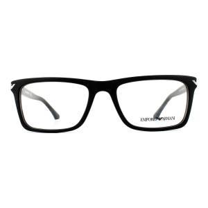 Emporio Armani EA3071 Glasses Frames