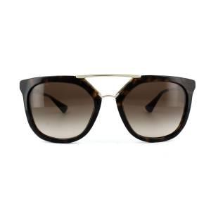 Prada PR13QS Sunglasses