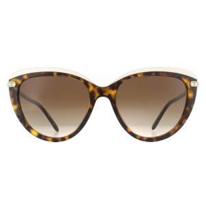 Bvlgari BV8211B Sunglasses
