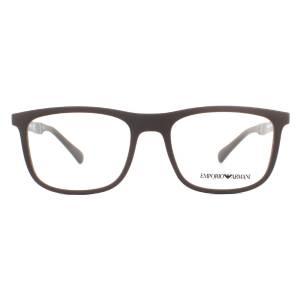 Emporio Armani EA3170 Glasses Frames