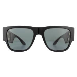 Versace VE4403 Sunglasses