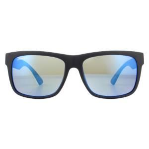 Serengeti Positano Sunglasses