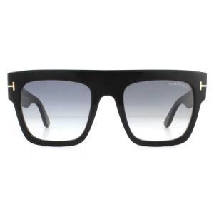 Tom Ford Renee FT0847 Sunglasses