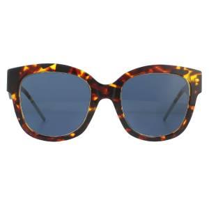 Dior Very Dior 1N Sunglasses