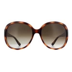 Valentino 612 Sunglasses