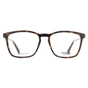 Polaroid PLD D373 Glasses Frames