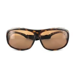 Polaroid Suncovers Fitover 08535 Sunglasses