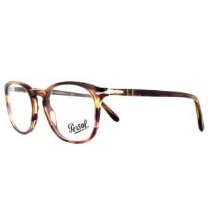Persol PO3007V Glasses Frames