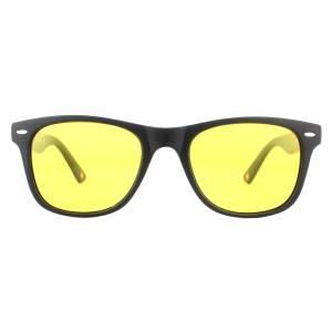 Montana MP10Y Sunglasses