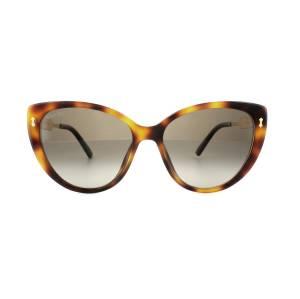 Gucci GG3804 Sunglasses
