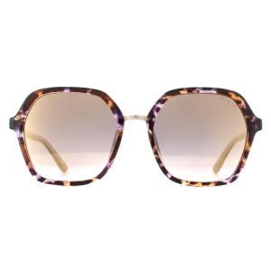Guess GU7557 Sunglasses