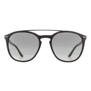 Giorgio Armani AR8088 Sunglasses