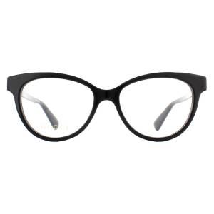 Gucci GG0373O Glasses Frames