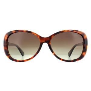 Polaroid PLD 4097/S Sunglasses