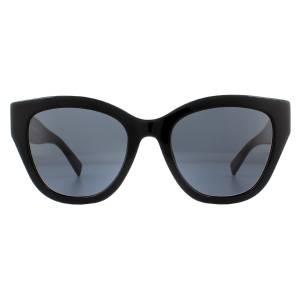 Max Mara Berlin  Sunglasses