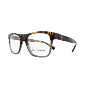 Dolce & Gabbana DG 3281 Glasses Frames