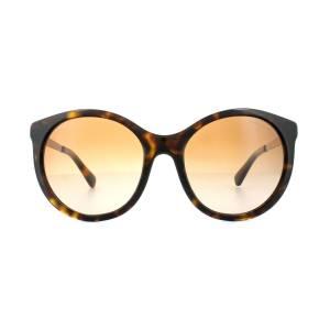 Michael Kors Island Tropics MK2034 Sunglasses